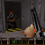 Duke Nukem 3D: Megaton Edition Review (PC)