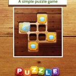 Puzzle Retreat Review (iOS)
