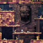 La-Mulana Review (PC)