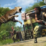 Far Cry 3 Review (360)