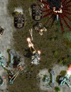 Machines at War 3 Review (PC)