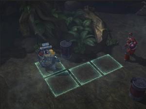 screenshot08_gameview_isometric