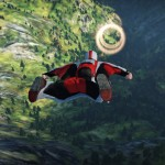 Skydive: Proximity Flight Review (360)