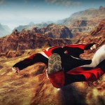 Skydive: Proximity Flight Review (PS3)
