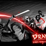 Draw Slasher Review (PS Vita)