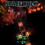 We chat with Full Control, the Developers of Space Hulk