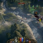 The Incredible Adventures of Van Helsing Review (PC)