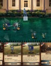 Ironclad Tactics Review (PC)