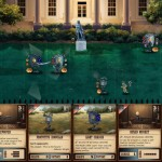 Ironclad Tactics Review (PC)