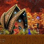 A Valley Without Wind 2 Review (PC)