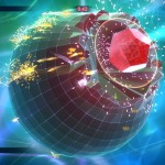 Geometry Wars 3: Dimensions Review (PC)