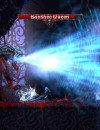 Slain: Back from Hell Review (PS4)