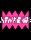 It Came From Space And Ate Our Brains Review (PC)