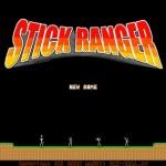 stick-ranger-bd