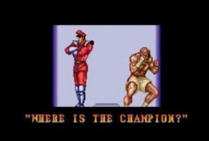 street-fighter-2-ryu-ending