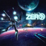 Strike Suit Zero Review (PC)