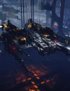 Strike Vector (PC)