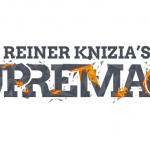 Reiner Knizia's Supremacy Review (iOS)