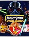 Angry Birds Star Wars Review (PlayStation 3)