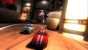 table-top-racing-51