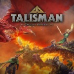 Talisman Review (PC)