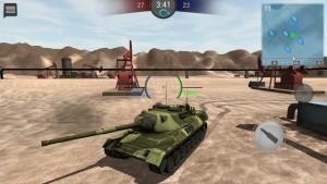 tanktastic2