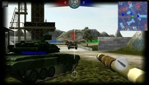 tanktastic7