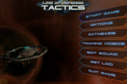 Line of Defence Tactics Review (PC)