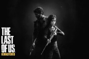 The Last of Us Remastered Review (PS4)
