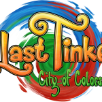 Should I be excited about… The Last Tinker: City of Colors (PC)