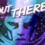 Out There Review (iOS)