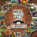Monster Loves You! Review (PC)