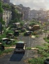 Last of Us Review (PS3)