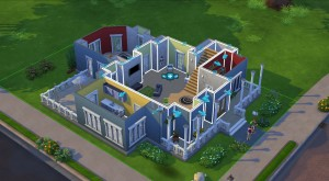 ts4_build_gamescom_4