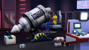 ts4_e3_andrescope