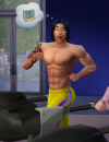 The Sims 4 Review (PC)