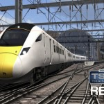 Train Simulator 2015 Review (PC)