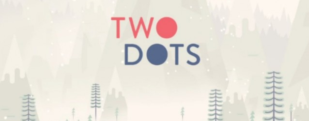 Two Dots Review (iOS)