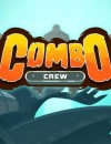 Combo Crew Review (iOS)