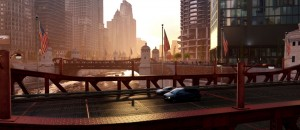 Watch_Dogs – Welcome to Chicago trailer