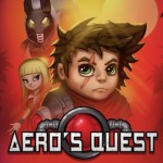 Should I be excited about... Aero's Quest (PC)