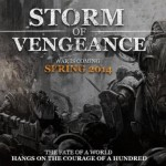 Wahammer 40,000: Storm of Vengeance Review (PC)