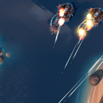 Leviathan Warships Review (PC)