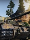 War Thunder: Ground Forces Review (PC)