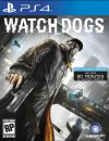 Watch Dogs Review (PS4)