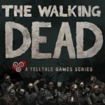 The Walking Dead Series Review (PC)