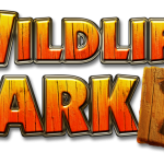 Wildlife Park 3 Review (PC)
