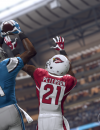 Madden NFL 16 Review (Xbox One)