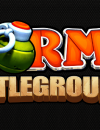 Worms Battlegrounds Review (XboxOne)